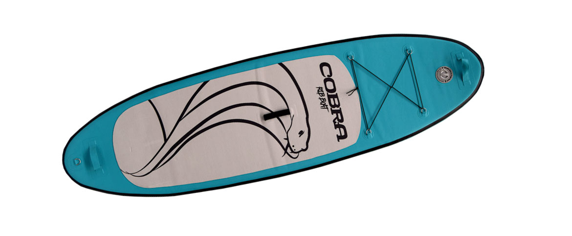 Tabla de Paddle Surf 9FT